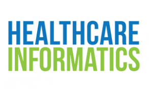 Healthcare Informatics - Health2047 Coverage