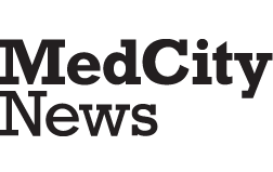 MedCity News - Health2047 Coverage