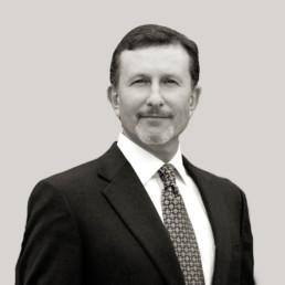 Health2047 Team - Steve Bochner Portrait