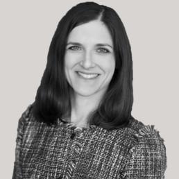 Health2047 Allison Spinner Advisor