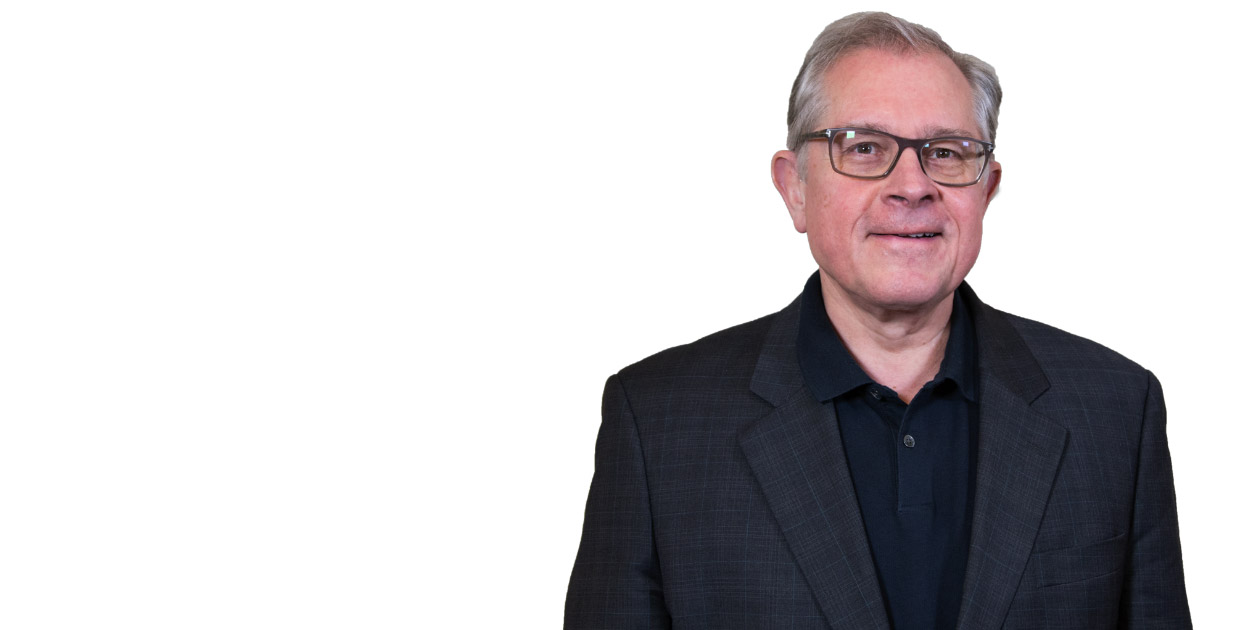 Jim Madera