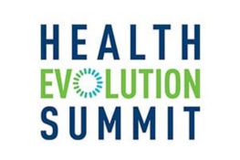 Health Evolution Summit