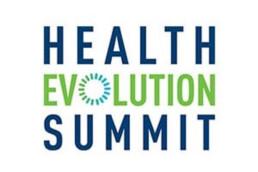 Health Evolution Summit